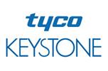 Tyco/Keystone
